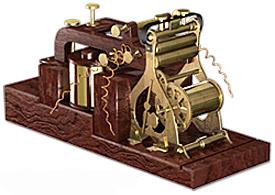 1844-telegraphreceiver