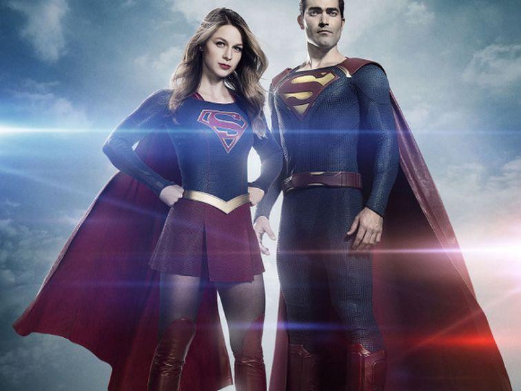superman-supergirl-1