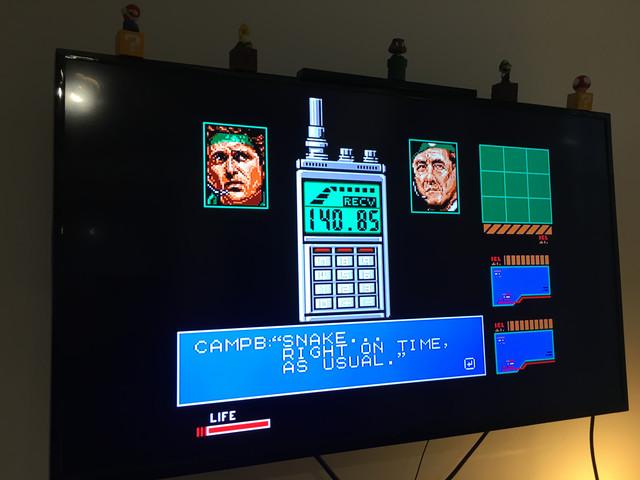 [RECHERCHE] MSX 2 EUROPE/FR 47-A70825-F68-C-4186-AF64-D2150-FD5761-E