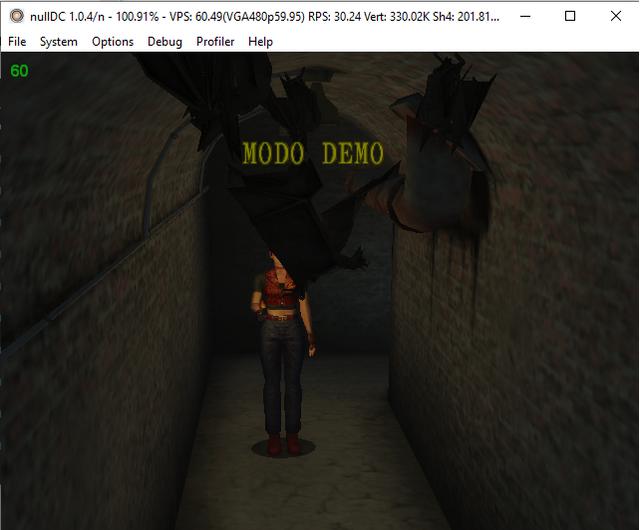 Captura-de-pantalla-40.png