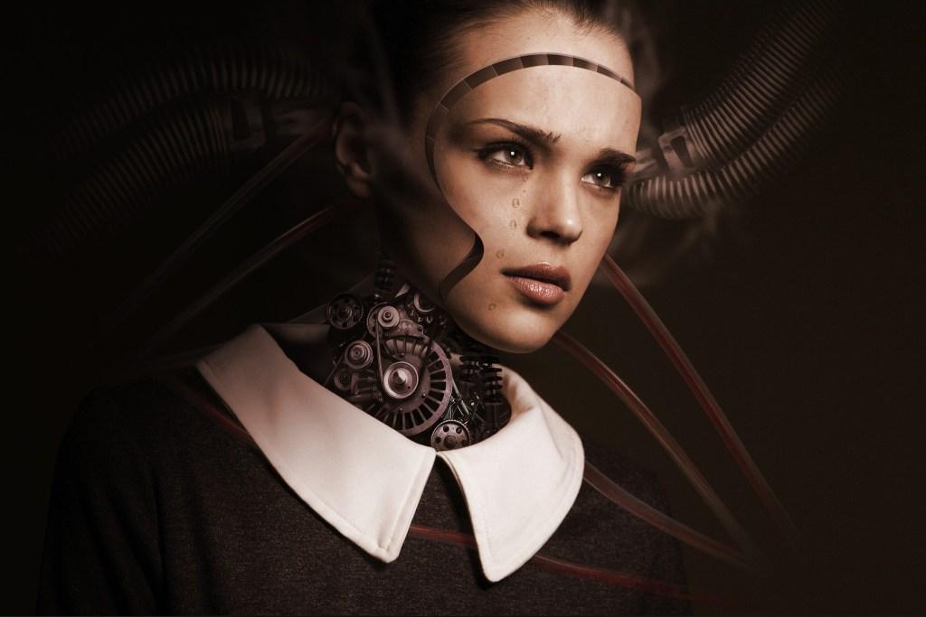 特拉华大学开发一种用于AI和人类融合的新型生物相容电子植入物聚合物PEDOT