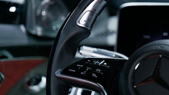 2020 - [Mercedes-Benz] Classe S - Page 20 4-CB81466-AE85-4-DAA-800-E-8-FE2-E8-CA1-B8-B