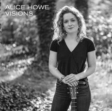 Alice-Howe-Visions