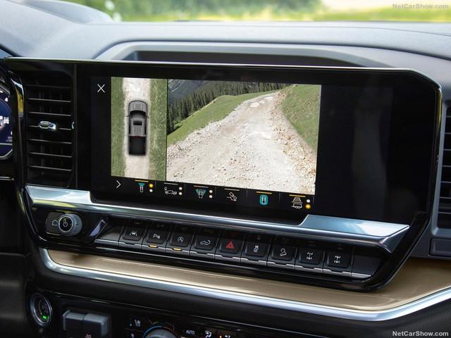 2018 - [Chevrolet / GMC] Silverado / Sierra - Page 3 F2-B34-ED0-637-D-4-ED7-879-F-9-BBD6-D2-EC303