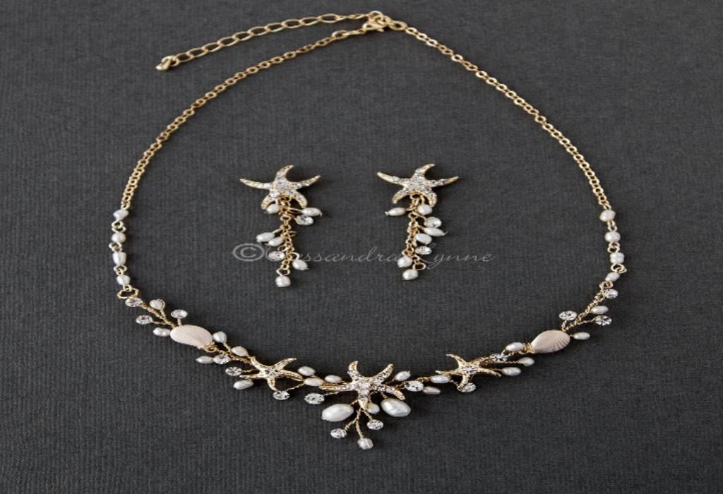 Original Jewelry Production
