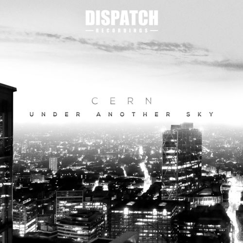 Download Cern - Under Another Sky mp3