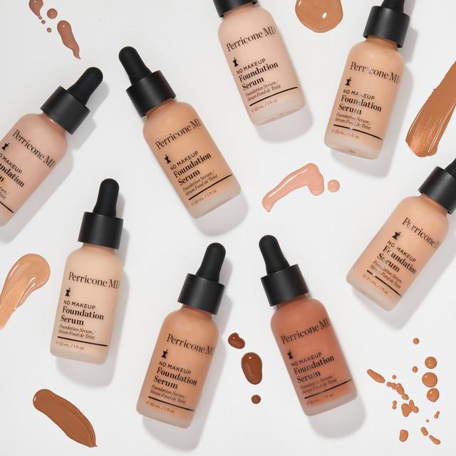 Perricone-MD-No-Makeup-Foundation-Serum