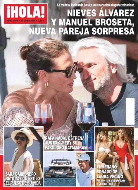 ¡Hola! (España) - 17 de Junio de 2020 Screenshot-2