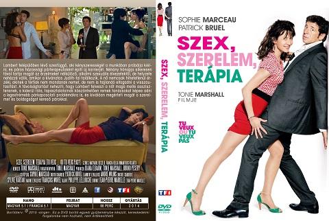 Szex-szerelem-terapia-2014-720p-hun.jpg