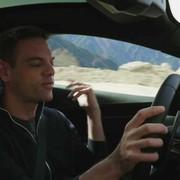 Top-Gear-America-s02e01-FILE-GE-mp4-000361259
