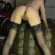 little-kajira-young-amateur-girl-naked-boobs-selfshot-70-800x1075