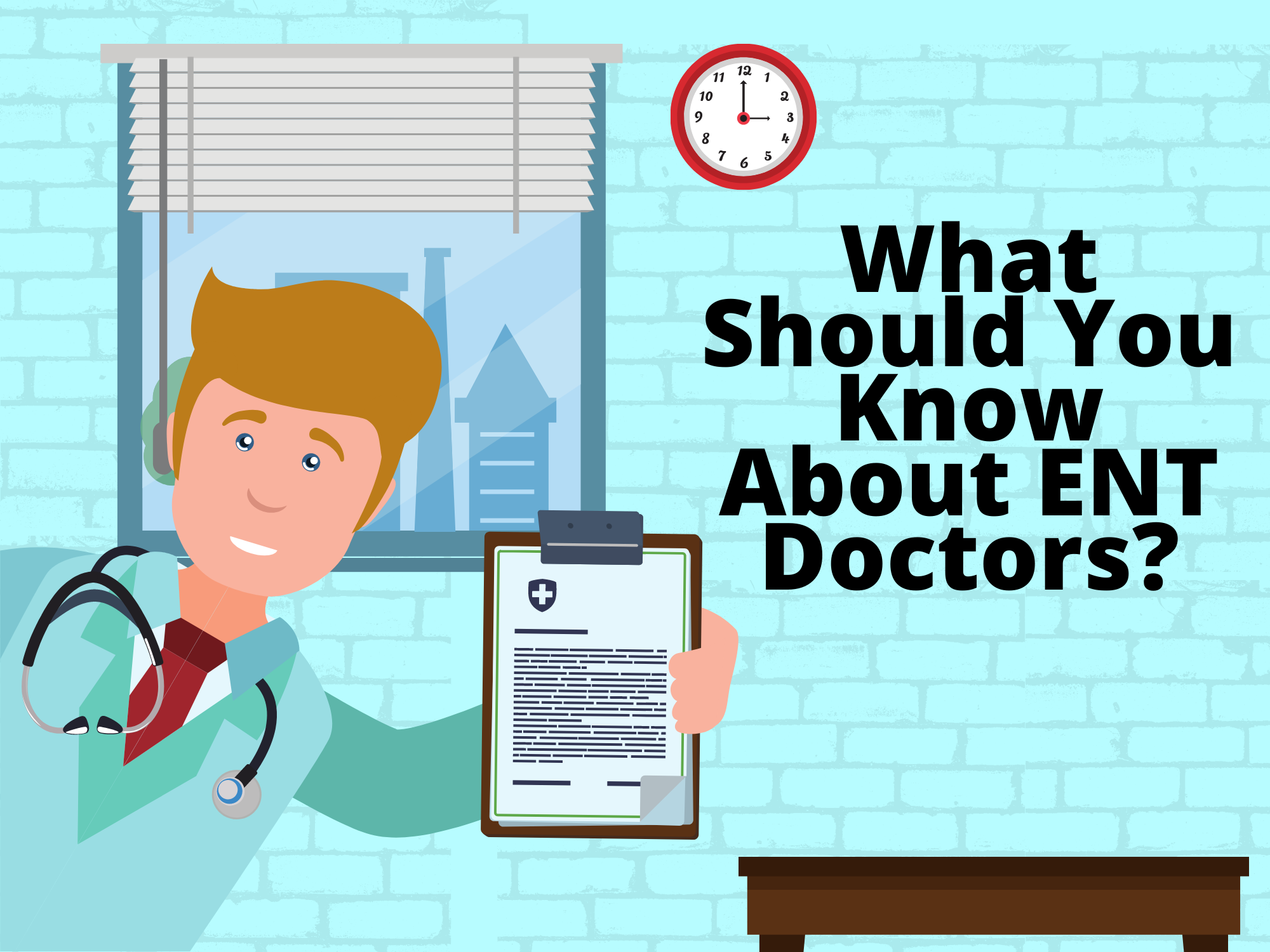 What-Should-You-Know-About-ENT-Doctors