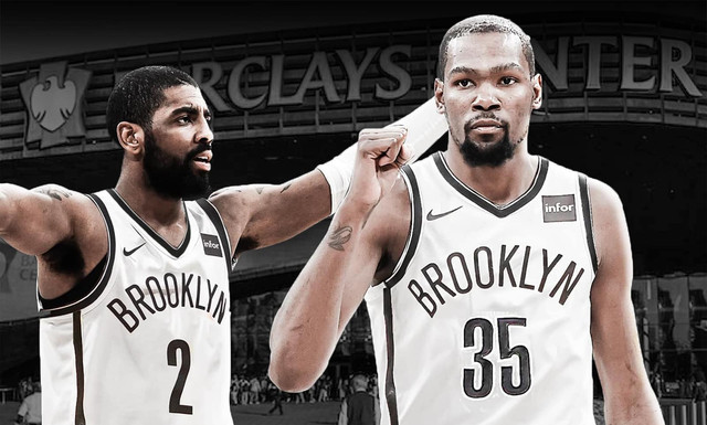 little-brother-no-more-kyrie-irving-and-kevin-durant-are-here-to-hoop-as-brooklyn-nets
