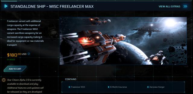 STANDALONE-SHIP-MISC-FREELANCER-MAX