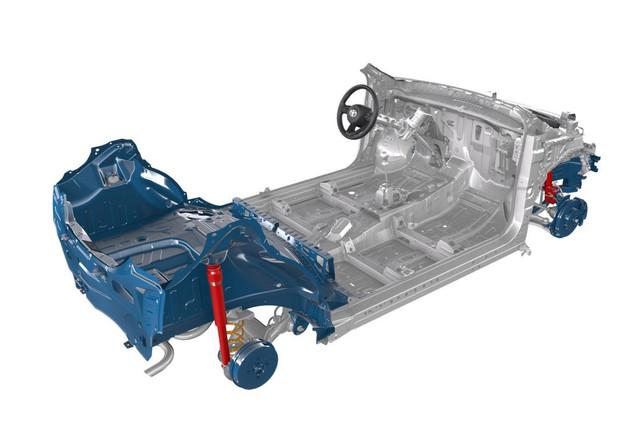 2021 - [Toyota] Aygo X - Page 3 3253-D26-D-F13-F-430-A-B3-F7-2259-E72-E2030