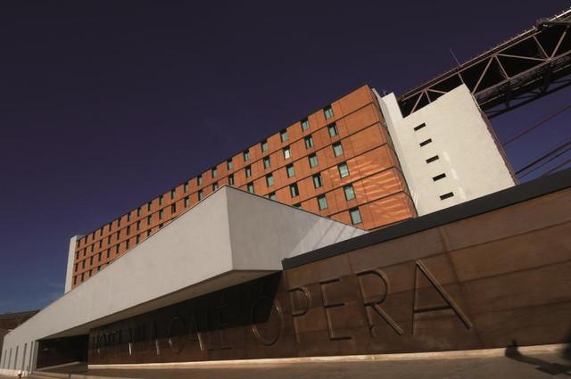 fachada-vila-gale-opera-travelmarathon-es