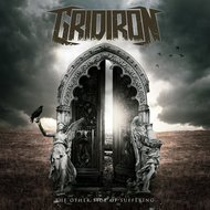 Gridiron - The Other Side of Suffering (2021)