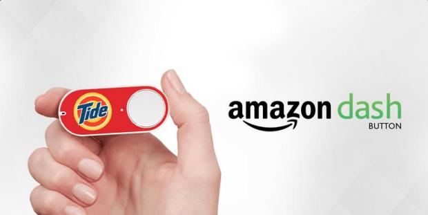 amazon-dash-button.png