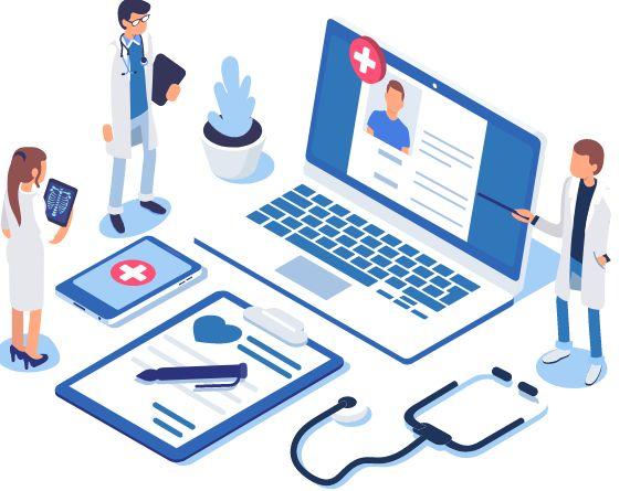 Partito in via sperimentale il progetto di telemedicina