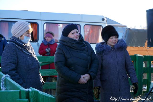 Ulyanovka-Noviy-God31-12-20-86