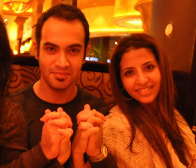 Sadhan-detention-sister-Areej