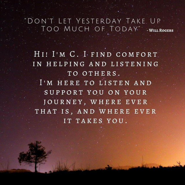 Don-t-Let-Yesterday-Take-Up-Too-Much-of-Today-4