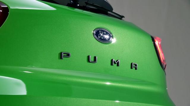 2019 - [Ford] Puma - Page 24 54-DE586-D-C197-4-BDB-B1-D0-8-E59-CB9-AB094