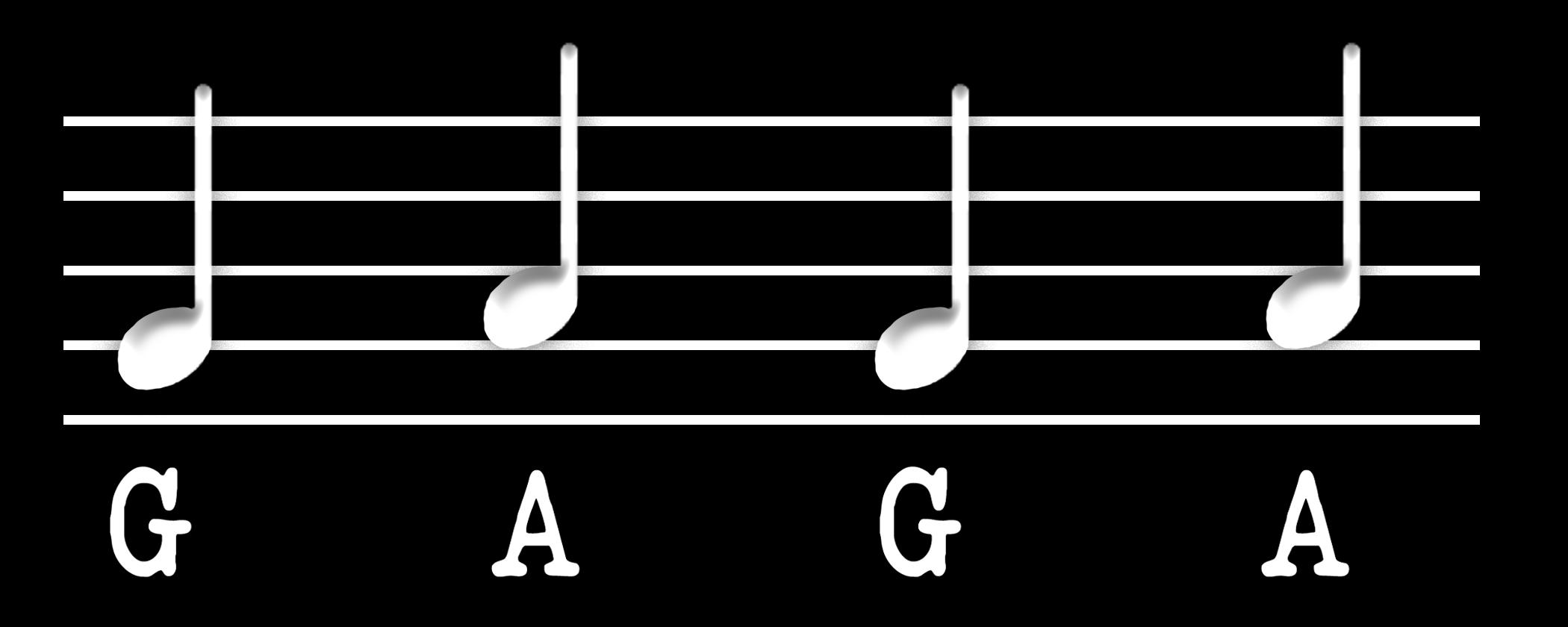 Bezel-Gaga-Album-Black.png