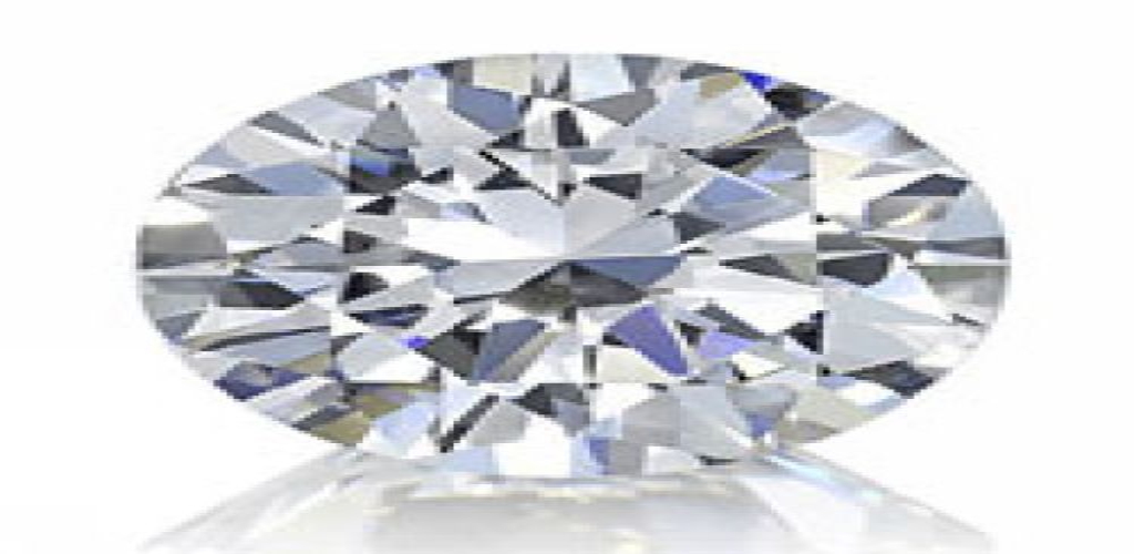 Type Of Diamond