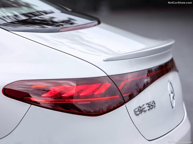 2021 - [Mercedes-Benz] EQE - Page 4 6418-DC33-071-E-4-A44-9672-D36-F5-A76-A8-F5