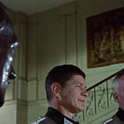 Parszywa dwunastka / The Dirty Dozen (1967) PL.BRRip.XviD-GR4PE | Lektor PL