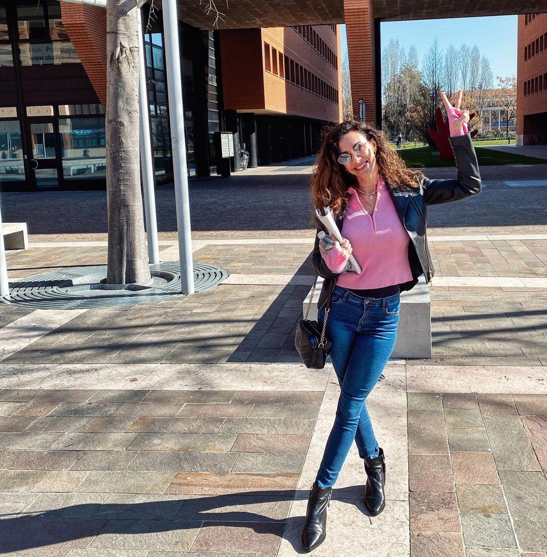 Melita-Toniolo-Wallpapers-Insta-Fit-Bio-7
