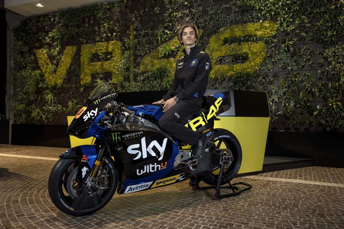 sky-racing-team-vr46-2