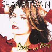 shania-tweet110420-comeonover1front