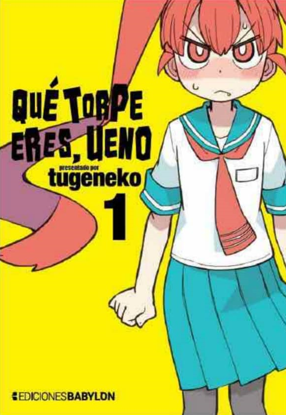 UENO-COVER.png