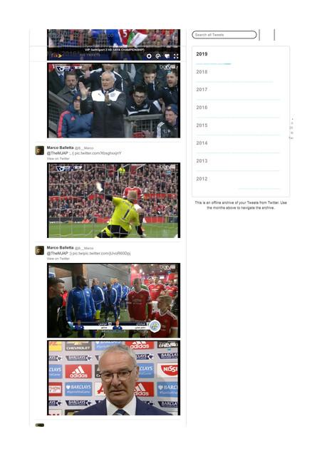 Page91.jpg
