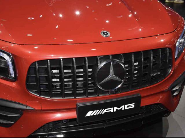 2018 - [Mercedes-Benz] GLB - Page 9 65-ACE81-D-09-A3-4-D31-9183-47-DA717379-B4
