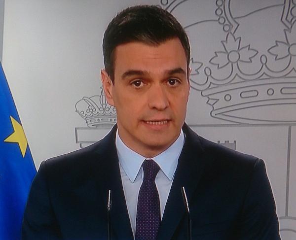 Fundación ideas y grupo PRISA, Pedro Sánchez Susana Díaz & Co, el topic del PSOE - Página 9 Jpgrx11a936