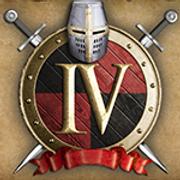 Edad-Imperial