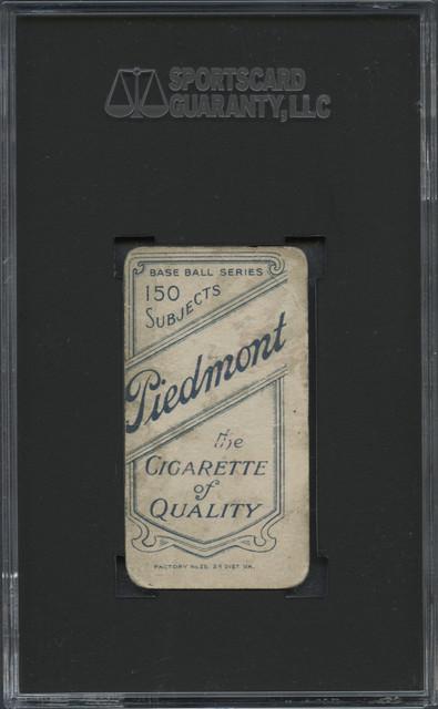 1909-11 T206 Joss Piedmont B.jpg