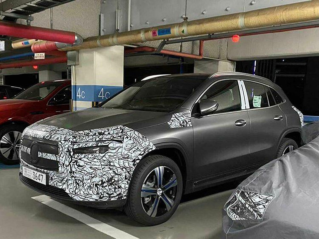 2020 - [Mercedes-Benz] EQ A - Page 3 IMG-20201108-171648-144