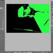 [Image: 3-chambre-noir-apr-s-activation-exposition-10-IL.png]