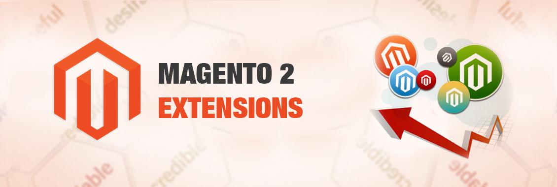 premium magento extensions
