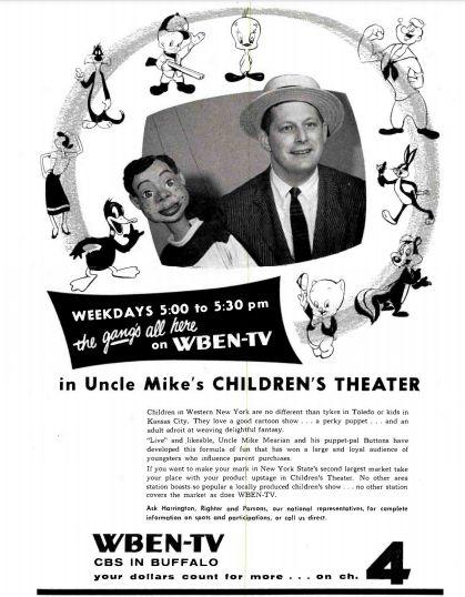 https://i.ibb.co/1Z7GZ6w/WBEN-TV-Children-s-Theater-Ad-Dec-1956.jpg