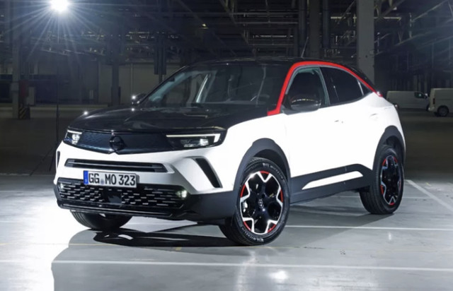 2020 - [Opel] Mokka II [P2QO] - Page 2 8-FD8699-F-9655-4691-A48-A-B616-C7-C270-CD