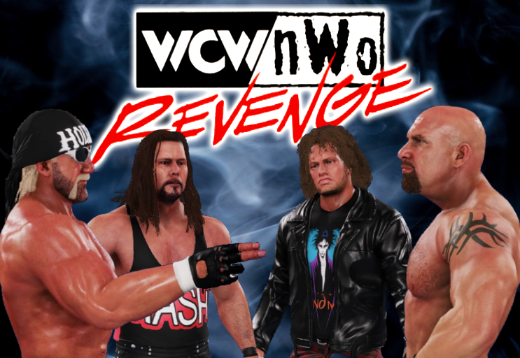 WCW-Revenge.png