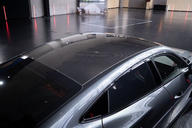 2021 - [Audi] E-Tron GT - Page 7 4-F9940-CA-0-D8-C-43-F9-8-B5-F-DE2-E0978904-C