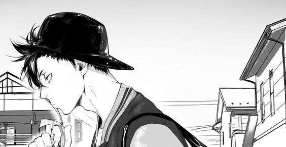 oops-wrong-person-kuroo-tetsurou-x-reader-1-by-sayitwithwords-d9vxkkj