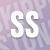Skipping Stone - Cambio de Boton Bot-n-50x50