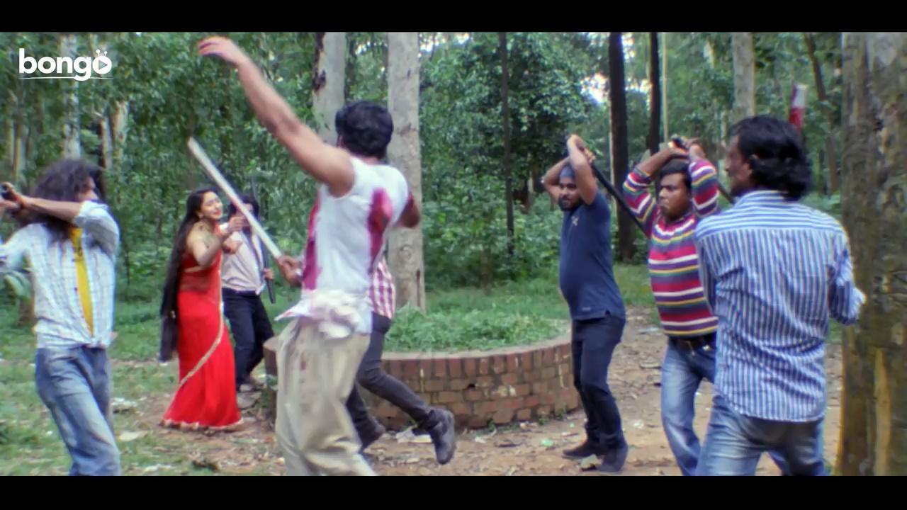 Premer-Keno-Fashi-Movie-Trailer-2-Abu-Sufian-Saif-Khan-Raka-Bissash-Ujjal-mp4-snapshot-01-46-280